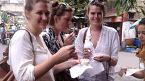 Kolkata Culinary tour (Food tour), Kolkata, Food Tours
