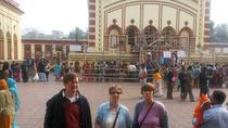 Kolkata Pligrimage Tour, Kolkata, Cultural Tours