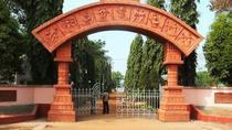Shantiniketan (humanity with nature) tour, Kolkata, Cultural Tours