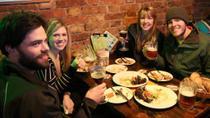 Prague Beer and Czech Tapas Evening Walking Tour, Prague, Beer & Brewery Tours