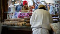 Prague Christmas Markets Tour with Traditional Snacks, Prague, Christmas
