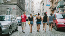 Prague History and Bohemian Culture Tour, Prague, Walking Tours