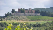 Chianti Classico food & wine tour, Siena, Wine Tasting & Winery Tours