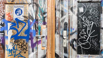 Kreuzberg District Tour: Food, Culture and Street Art, Berlin