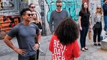 Kreuzberg District Tour: Food, Culture and Street Art, Berlin, Food Tours