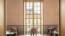 Skip the Line: Versailles Palace Entrance Ticket and Breakfast at Ore Restaurant, Versailles, ...