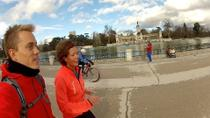 Private Tour: Madrid Running Tour, Madrid, Running Tours