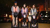 2-Hour San Francisco Sunset Segway Tour, San Francisco, Bus & Minivan Tours