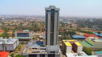 NAIROBI CITY TOUR, Nairobi, Cultural Tours