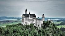 Fairytale Castles Private Tour from Füssen, Füssen, Private Sightseeing Tours