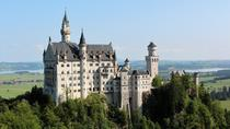 Neuschwanstein Castle Half Day Small Group Tour with Horse Carriage Ride, Füssen, Attraction ...