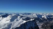 Zugspitze and Garmisch-Partenkirchen from Füssen, Füssen, Private Sightseeing Tours