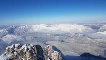 Zugspitze and Garmisch-Partenkirchen from Munich, Munich, Private Sightseeing Tours
