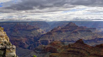 Grand Canyon and Antelope Canyon Overnight Tour from Las Vegas, Las Vegas, Overnight Tours
