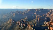 Grand Canyon Overnight Tour with Options from Flagstaff, Flagstaff