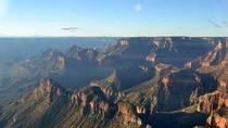 Grand Canyon Overnight Tour with Options from Las Vegas, Las Vegas, Overnight Tours