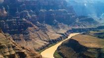 Grand Canyon West Rim Shuttle from Las Vegas, Las Vegas, Bus Services
