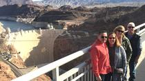 Hoover Dam Tour with Optional Grand Canyon Helicopter Flight from Las Vegas, Las Vegas, Cultural ...
