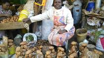 Full-Day Tour With Zawadisha from Nairobi: Home Cooked Meal with a Local Family and Learn How to ...