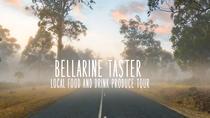 Bellarine Taster: Bellarine Peninsula Produce Tour from Geelong