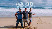 Coastal Brew: 2-Day Craft Beer Crusade from Geelong, Geelong, Cultural Tours