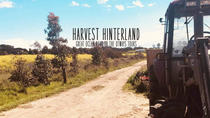 Harvest Hinterland: Otway Ranges Produce Day Tour from Geelong, Geelong, Day Trips
