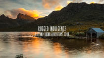 Rugged Indulgence: 3-Day Epic North Tasmania Tour from Launceston, Launceston, Multi-day Tours