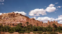 Ait Ben Haddou Ouarzazate day trip from Marrakech, Marrakech, Day Trips