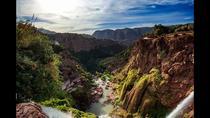 Ouzoud Waterfall Day Trip, Marrakech, Day Trips