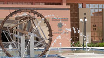 Visit of the museum of the civilization of the water, Marrakech, Cultural Tours