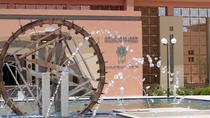 Visite du musée de la civilisation de l'eau, Marrakech, Cultural Tours