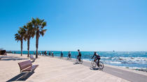 Bike Palma Tour, Mallorca, Bike & Mountain Bike Tours