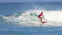 Surf Lesson in Mallorca, Mallorca, 4WD, ATV & Off-Road Tours
