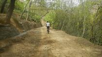 Full Day Bike trip Imlil to Asni, Marrakech, City Tours