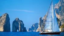 Capri Shared Tour - without pick up, Naples, Day Cruises