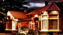 Altona Homestead Ghost Tour, Melbourne, Ghost & Vampire Tours