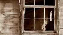 Trapt Madhouse: Point Cook Homestead Ghost Tour and Escape Experience, Victoria, Ghost & Vampire ...