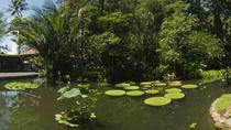 Tropical Spice Garden Admission Ticket & Audio Guided Tour, Penang, Attraction Tickets