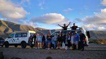 4x4 Safari south, Lanzarote, 4WD, ATV & Off-Road Tours