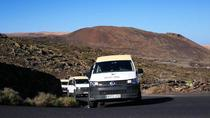 Lanzarote Different, Lanzarote, Day Trips