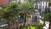 Las Palmas Shopping Day-Trip