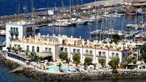 Puerto de Mogan and Canarian Market 6-hour Guided Tour , Gran Canaria, Market Tours