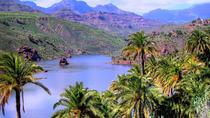 VIP Gran Canaria Shared 9 Hour Guided Group Tour by Bus, Gran Canaria, Day Trips