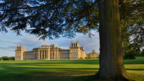 Blenheim Palace - Private Tour From London, London, Private Sightseeing Tours