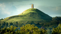 Glastonbury And The King Arthur Trail - Private Tour From London, London, Multi-day Tours