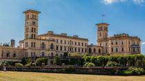 Osborne House And Isle Of Wight - Private Full Day Trip From London, London, Museum Tickets & Passes
