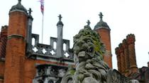 Private Bespoke Hampton Court Palace Tour, London, Private Sightseeing Tours