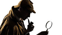 Private Bespoke Tour: Sherlock Holmes and Sir Arthur Conan Doyle, London, Private Sightseeing Tours
