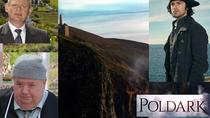 Private Tour of Doc Martin and Poldark Locations, London, Cultural Tours