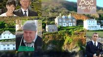 Private Tour of Doc Martin and Port Wenn in Cornwall, London, Cultural Tours